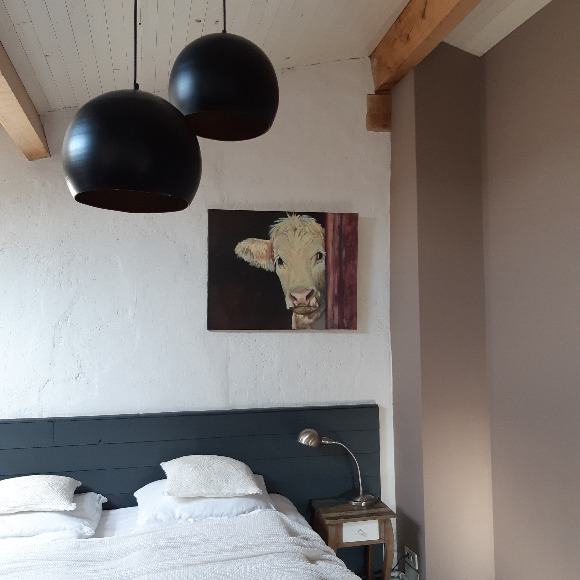 bed-kamer-5