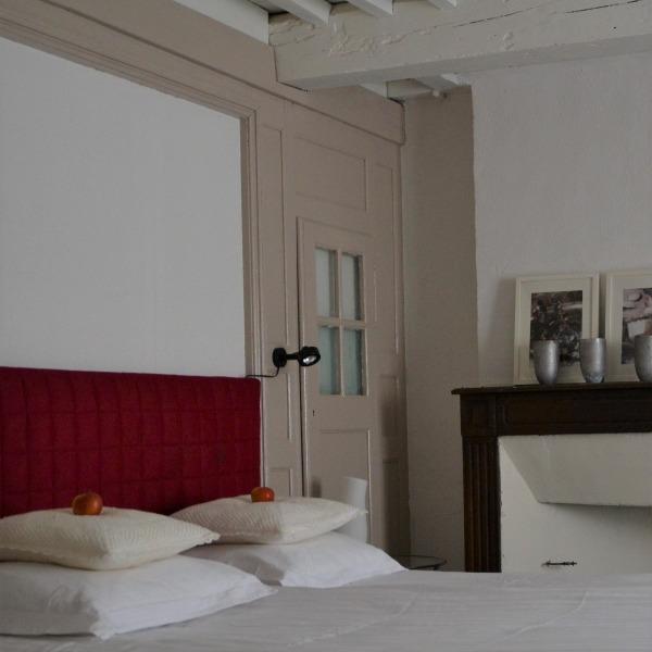 Bed-kamer-3