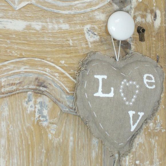 deur-hart